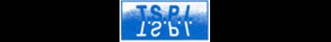 Logo TSPI